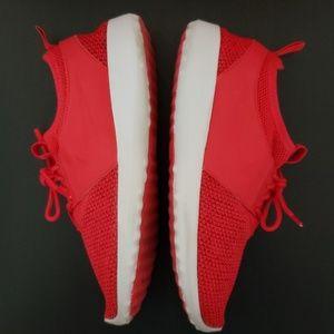 Nike Shoes - Nike Women's Juventate Txt